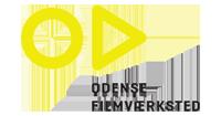 Odense Filmværksted